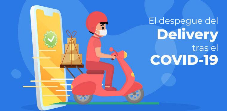 Delivery - COVID-19