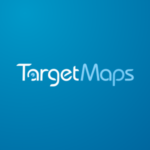 targetmaps.developer